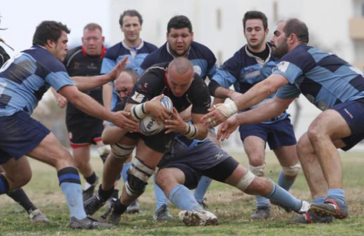ibiza-rugby