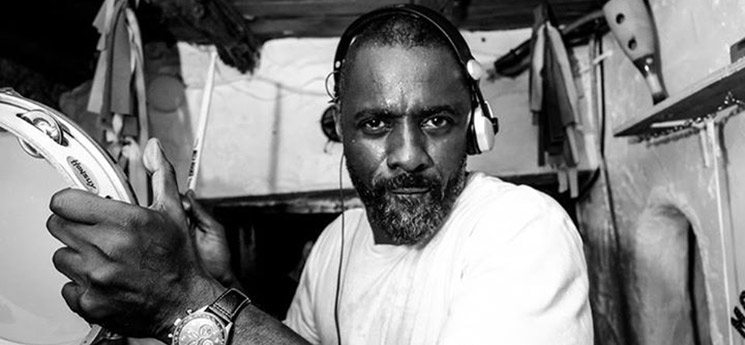 Idris-CS-180814-Taken-from-Ibiza-Rocks-House-facebook
