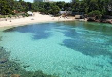 new-hotel-in-cala-gracio