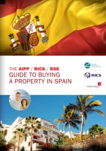 Buying A House in Ibiza, Guide to Property Purchase in Spain with R.I.C.S. PDF download.