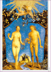 Your Year Ahead, Tarot From The Heart ...