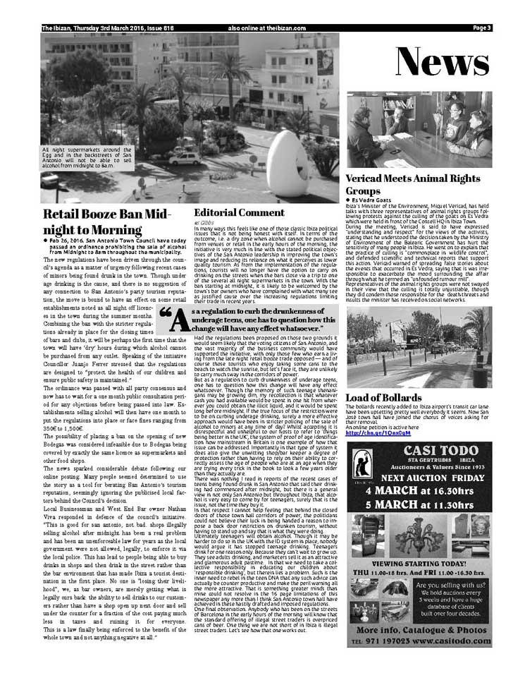 ibizan-818-eissue_Page_03
