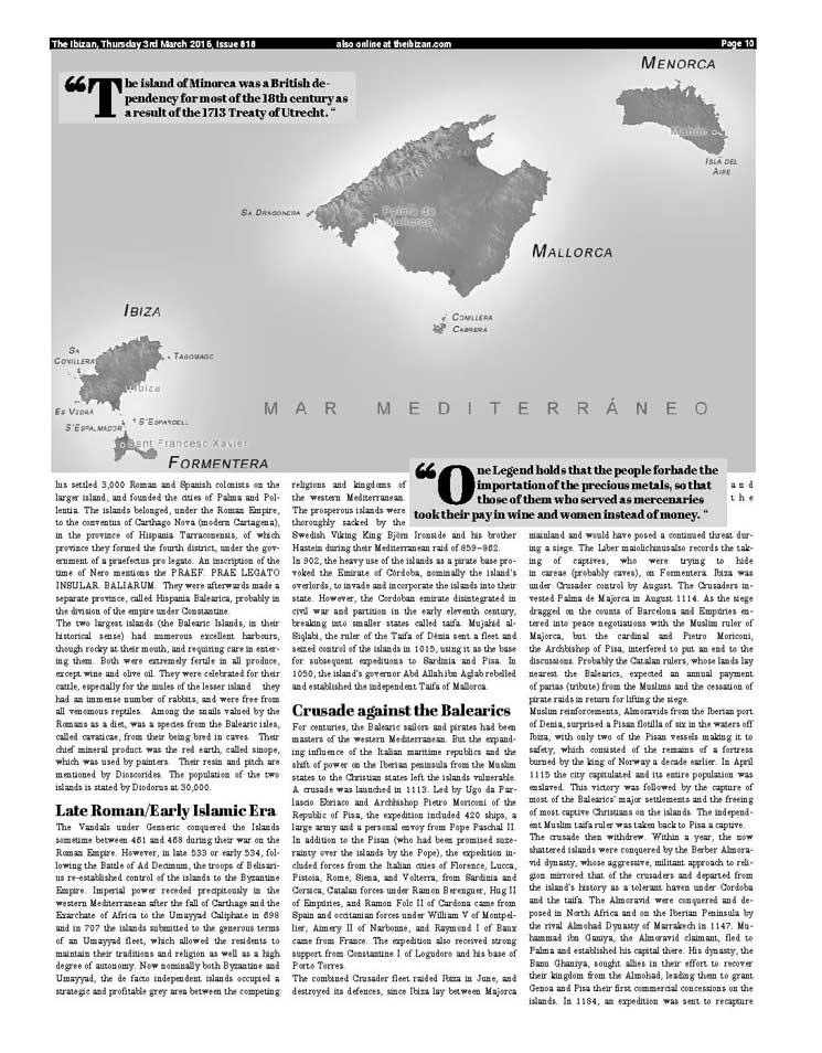 ibizan-818-eissue_Page_10