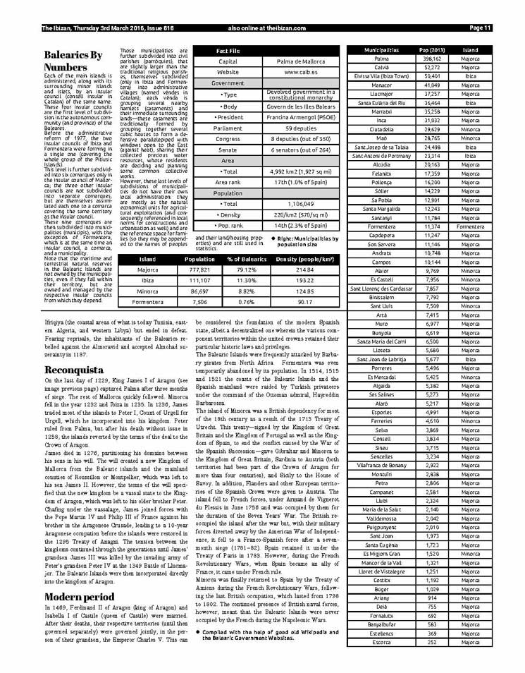 ibizan-818-eissue_Page_11