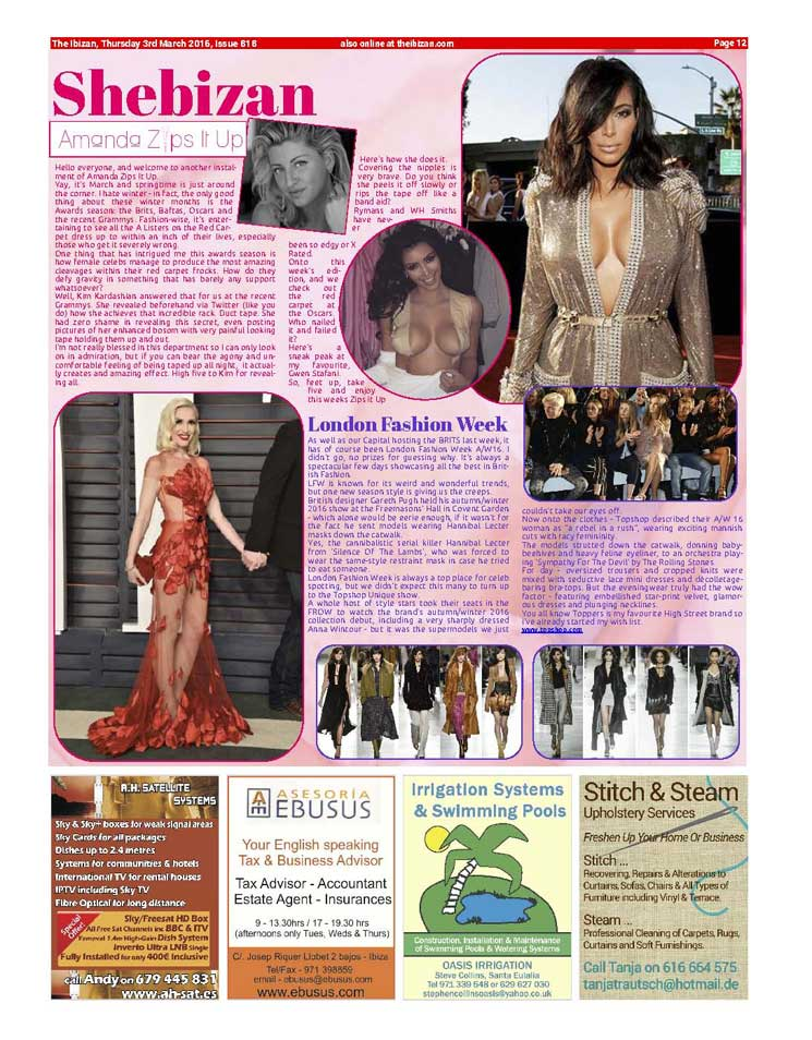 ibizan-818-eissue_Page_12