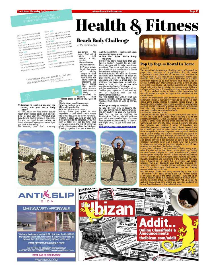 ibizan-818-eissue_Page_13