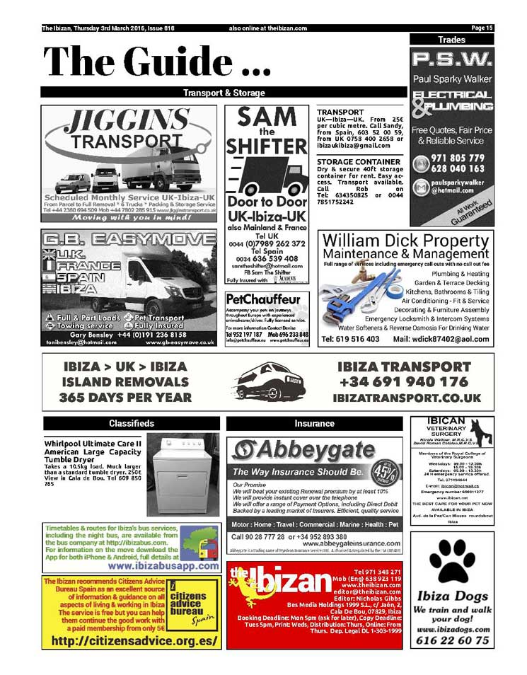 ibizan-818-eissue_Page_15