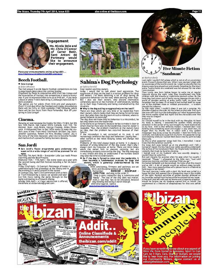 ibizan-823-eissue_Page_11