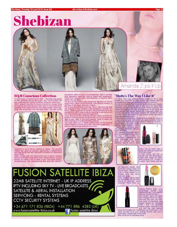 ibizan-823-eissue_Page_12