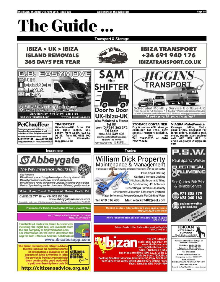 ibizan-823-eissue_Page_15