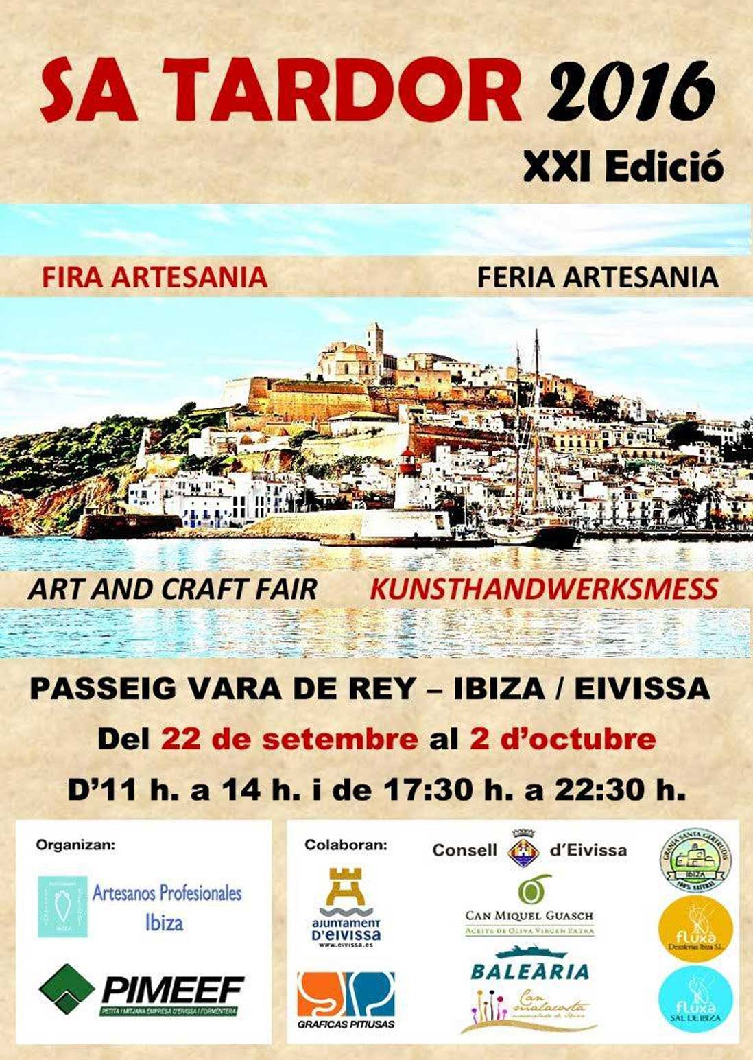 craft-fair_ibiza