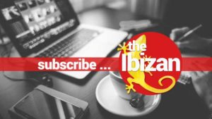 ibizan-subscribe-feat