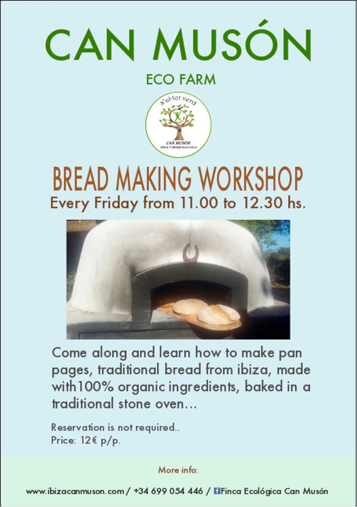 can-muson_bread-making