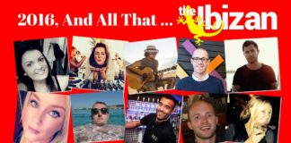 ibiza_feat_2016_review-1