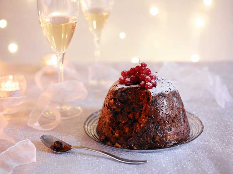 Ibiza Christmas Spanish Traditions Recipes Crafts And