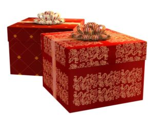 christmas_gift_boxes_png_stock_by_jumpfer_stock-d6wqgun