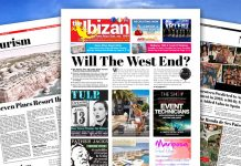 the-ibizan-878-april-2018