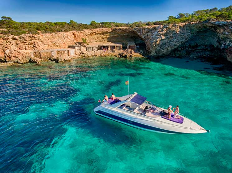 Ibiza in June Top 5 Must Do
