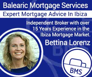 Ibiza Low Cost Housing Co-Operative Calls for Support