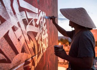 music and art in ibiza september 2018 bloop