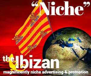 The Ibizan 893 September 2018