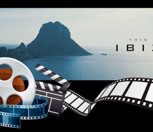 this-is-ibiza-documentary