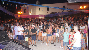 Ibiza Agenda for August 2019, Fiestas, Fireworks, Music, Cinema, Art, Markets & Much More