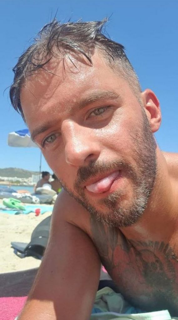 Ibiza Worker Took His Own Life Jumping from Seventh Floor Balcony