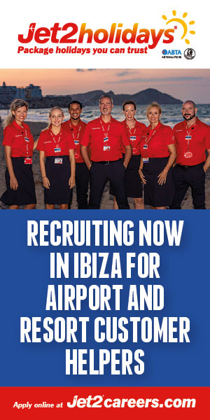 The Ibizan, Ibiza News, Events, Information & Opinion, In Print & Online Since 1999